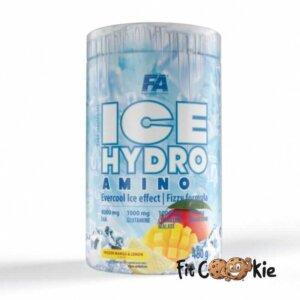 ice-hydro-amino-frozen-mango-lemon-fitness-authority