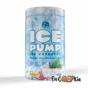 ice-pump-pre-workout-icy-dragon-fruit-fitness-authority