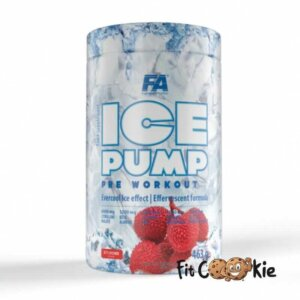 ice-pump-pre-workout-fitness-authority-fitcookie