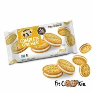 protein-cremes-plant-based-protein-cookies-vanilla-lenny-and-larrys-fitcookie-uk