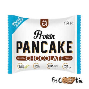 nano-supps-protein-pancakes-chocolate
