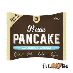 nano-supps-protein-pancake-cookies-and-cream