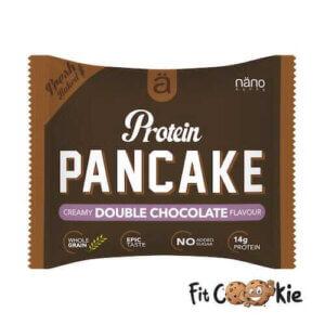 nano-sups-protein-pancake-double-chocolate