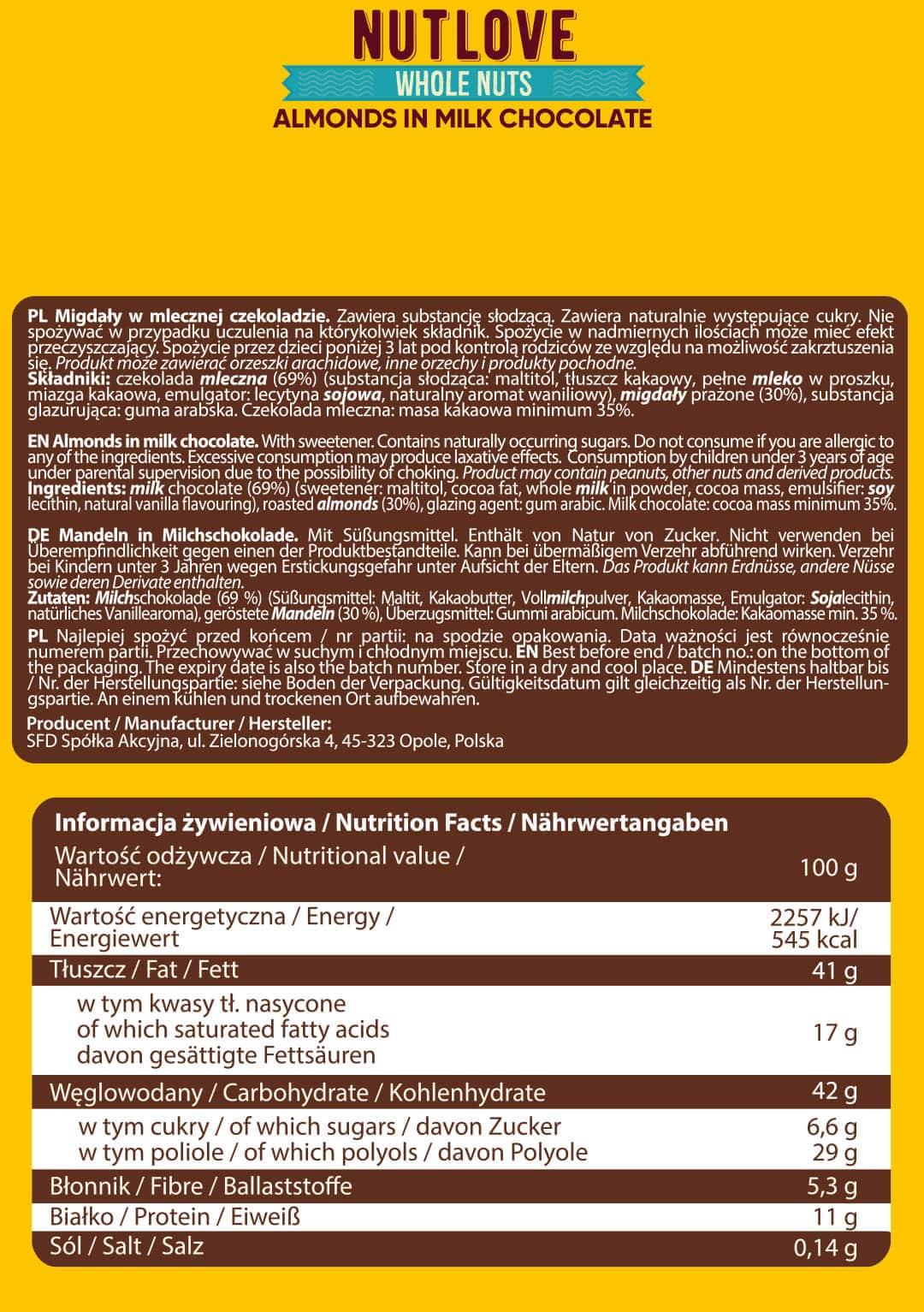 nutlove-whole-nuts-almonds-in-milk-chocolate