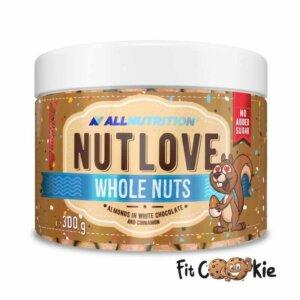 nutlove-whole-nuts-almonds-white-chocolate-cinnamon-fitcookie
