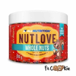 nutlove-whole-nuts-peanuts-in-milk-chocolate-fitcookie