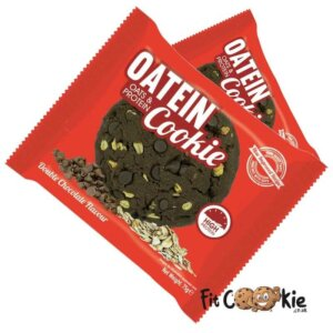 oaten-protein-cookie-double-chocolate-fitcookie-uk