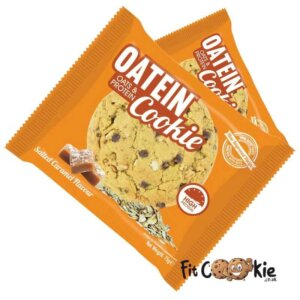 oaten-protein-cookie-salted-caramel-fitcookie-uk
