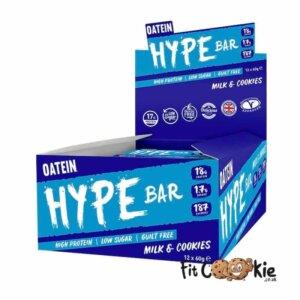 oaten-hype-protein-bars-milky-cookies-fitcookie-uk
