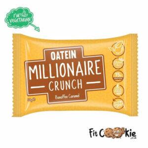 oaten-millionaire-crunch-banoffee-caramel-fitcookie-uk