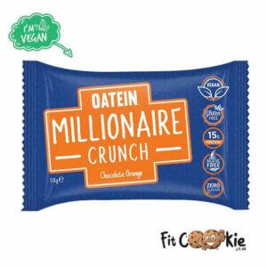 oatein-millionaire-crunch-vegan-chocolate-orange-fitcookie-uk