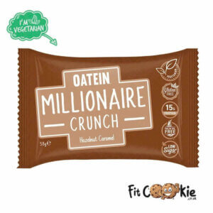 oaten-millionaire-crunch-vegan-hazelnut-caramel-fitcookie-uk