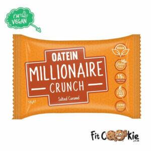 oaten-millionaire-crunch-vegan-salted-caramel-fitcookie-uk