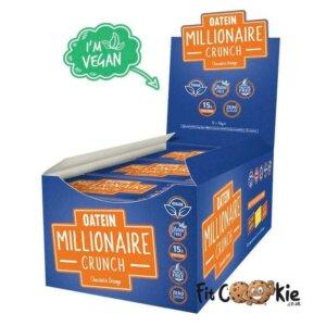 oaten-millionaire-crunch-vegan-chocolate-orange-fitcookie-uk