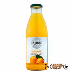 organic-orange-pressed-juice-biona-fitcookie-uk
