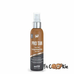 pro-tan-super-dark-competition-colour-base-coat-100ml-fitcookie-uk