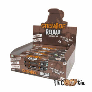 reload-protein-oat-bars-grenade-chocolate-chunk-fitcookie-uk