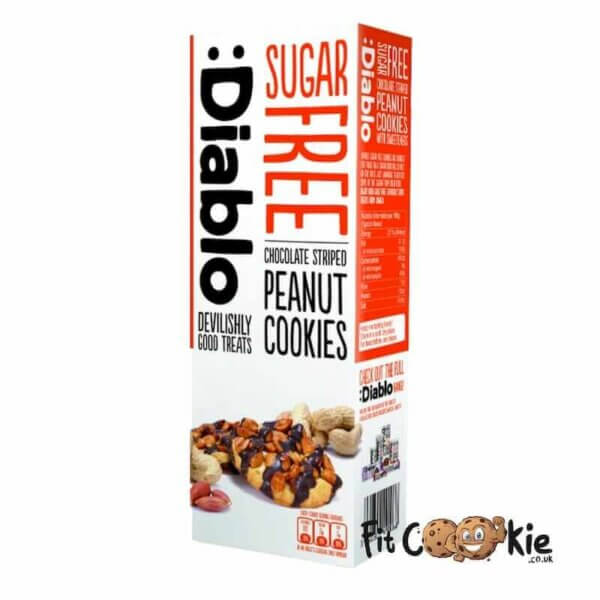 sugar-free-chocolate-striped-peanut-cookies-diablo-sugar-free-fitcookie-uk