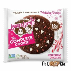 the-complete-cookie-peppermint-chocolate-lenny-and-larrys