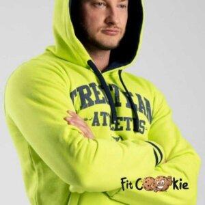trec-wear-hoodie-fitcookie-uk