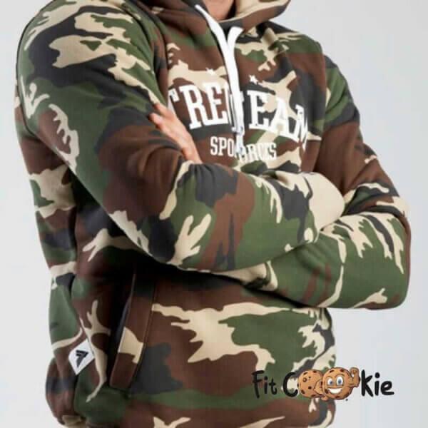 trec-wear-camo-hoodie-fitcookie-uk