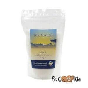 atlantic-sea-salt-coarse-just-natural-fit-cookie