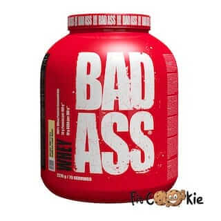 whey-protein-concentrate-bad-ass-nutrition-fitcookie