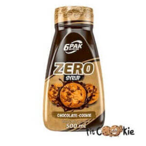 chocolate-cookie-zero-syrup-6pack-nutrition-fit-cookie