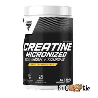 creatine-micronized-trec-nutrition-fit-cookie-stores