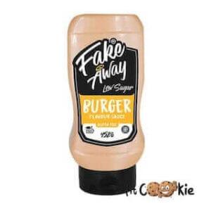 fake-away-burger-sauce-fit-cookie