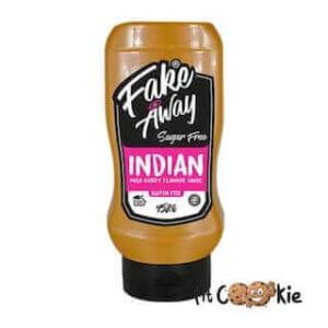 fake-away-indian-sauce-fit-cookie
