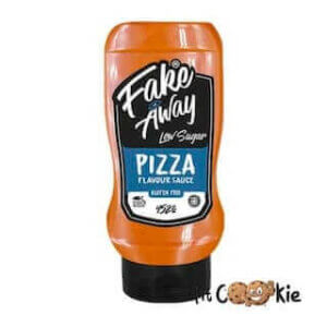 fake-away-pizza-sauce-fit-cookie