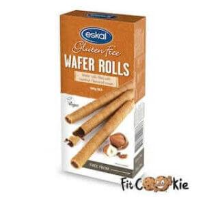 gluten-free-wafer-rolls-eskal-fitcookie