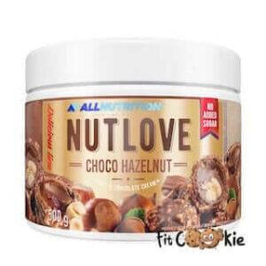 nut-love-choco-hazelnut-all-nutrition-fitcookie