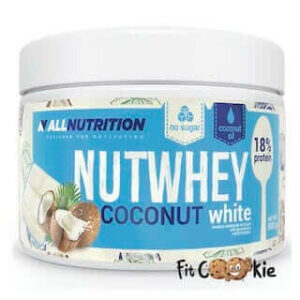 nut-whey-coconut-white-all-nutrition-fit-cookie