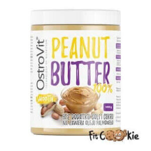 peanut-butter-smooth-ostrovit-fit-cookie