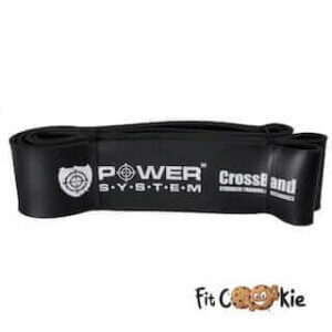 resistance-bands-black-heavy-power-system-fitcookie