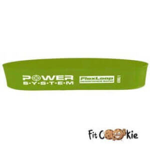 resistance-band-flex-loop-green-power-system-fitcookie
