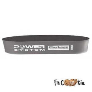 resistance-band-flex-loop-power-system-fitcookie
