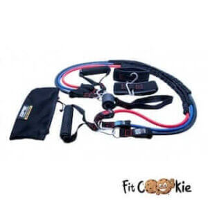 resistance-bands-expander-set-power-system-fitcookie