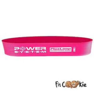 resistance-bands-flex-loop-power-system-fitcookie