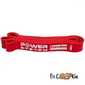 resistance-bands-red-level-2-power-system-fitcookie