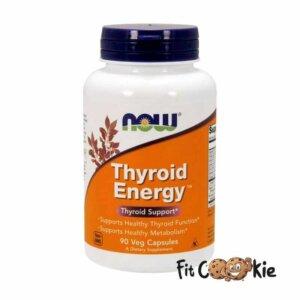 thyroid-energy-now-foods-fitcookie