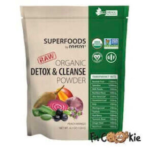 detox-and-cleanse-powder-mrm-nutrition-fit-cookie