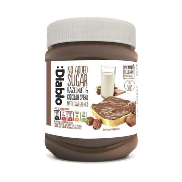 diablo-hazelnut-chocolate-spread-diablo-sugar-free