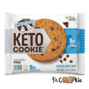 keto-cookie-chocolate-chip-lenny-and-larrys-fit-cookie
