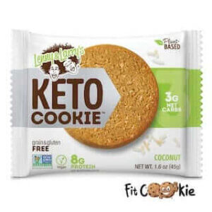 keto-cookie-coconut-lenny-and-larrys-fit-cookie