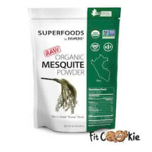 mesquite-powder-organic-superfoods-mrm-nutrition-fit-cookie