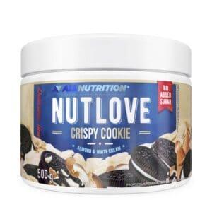 nutlove-crispy-cookie-allnutrition