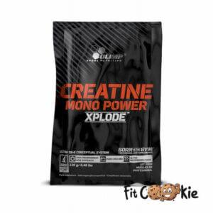 Olimp-nutrition-creatine-mono-power